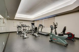 Photo 18: 12 3212 Edenwold Heights NW in Calgary: Edgemont Apartment for sale : MLS®# A1073287