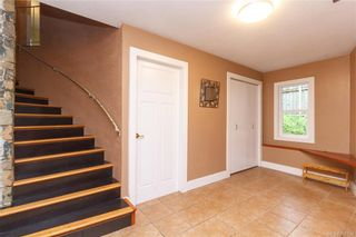 Photo 8: 3322 Fulton Rd in Colwood: Co Triangle House for sale : MLS®# 842394