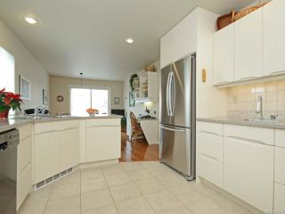 Photo 9: 794 Country Club Dr in COBBLE HILL: ML Cobble Hill House for sale (Malahat & Area)  : MLS®# 751968