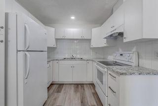 Photo 12: 4908 44 Avenue NE in Calgary: Whitehorn Semi Detached for sale : MLS®# A1129146