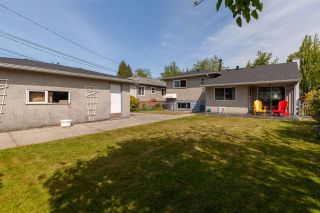 Photo 27: 3150 E 49TH Avenue in Vancouver: Killarney VE House for sale (Vancouver East)  : MLS®# R2583486