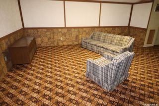 Photo 12: 522 Priel Crescent in Saskatoon: Fairhaven Residential for sale : MLS®# SK859202