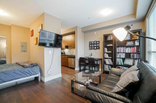 """Photo 14: 304 2343 ATKINS Avenue in Port Coquitlam: Central Pt Coquitlam Condo for sale in """"Pearl"""" : MLS®# R2576786"""
