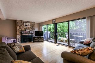 """Photo 4: 3011 CARINA Place in Burnaby: Simon Fraser Hills Townhouse for sale in """"SIMON FRASER HILLS"""" (Burnaby North)  : MLS®# R2174314"""