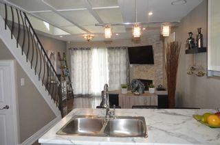 Photo 12: 12 81 Laguna Parkway in Ramara: Brechin Condo for sale : MLS®# S4757248