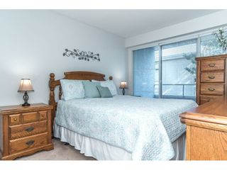 """Photo 9: 206 20350 54 Avenue in Langley: Langley City Condo for sale in """"Conventry Gate"""" : MLS®# R2350859"""