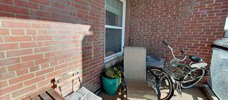 Photo 27: 402 10728 82 Avenue in Edmonton: Zone 15 Condo for sale : MLS®# E4236597