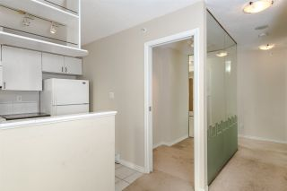 """Photo 13: 1204 939 HOMER Street in Vancouver: Yaletown Condo for sale in """"THE PINNACLE"""" (Vancouver West)  : MLS®# R2204695"""