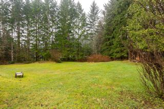 Photo 7: 572 Sabre Rd in : NI Kelsey Bay/Sayward House for sale (North Island)  : MLS®# 863374