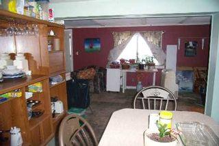 Photo 6: 1554 Hwy. 12 Road in Ramara: Rural Ramara House (2-Storey) for sale : MLS®# X2549705