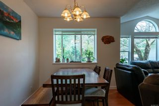 Photo 10: 4761 Wimbledon Rd in : CR Campbell River South House for sale (Campbell River)  : MLS®# 871328