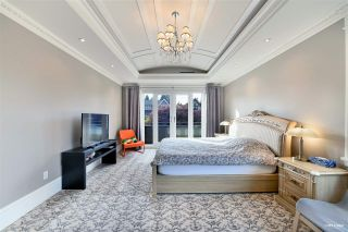 Photo 19: 4810 OSLER Street in Vancouver: Shaughnessy House for sale (Vancouver West)  : MLS®# R2502358