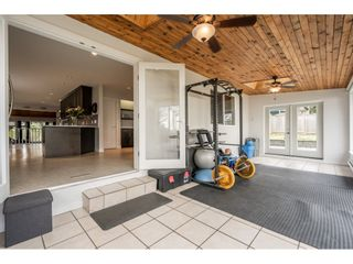 """Photo 22: 19567 63A Avenue in Surrey: Clayton House for sale in """"BAKERVIEW"""" (Cloverdale)  : MLS®# R2541570"""
