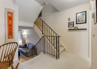 Photo 20: 52 Point Drive NW in Calgary: Point McKay Row/Townhouse for sale : MLS®# A1147727