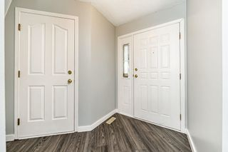 """Photo 4: 10 9045 WALNUT GROVE Drive in Langley: Walnut Grove Townhouse for sale in """"BRIDLEWOODS"""" : MLS®# R2606404"""