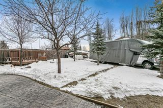 Photo 30: 75 Evansmeade Common NW in Calgary: Evanston Detached for sale : MLS®# A1058218