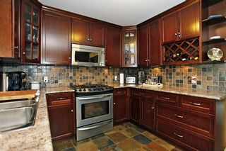 """Photo 6: 26440 32A Avenue in Langley: Aldergrove Langley House for sale in """"Parkside"""" : MLS®# F1315757"""