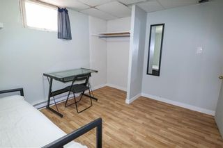 Photo 21: 651 Pasadena Avenue in Winnipeg: Fort Richmond Residential for sale (1K)  : MLS®# 202109016