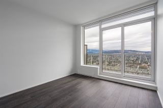 "Photo 10: 6102 4510 HALIFAX Way in Burnaby: Brentwood Park Condo for sale in ""AMAZING BRENTWOOD"" (Burnaby North)  : MLS®# R2429867"