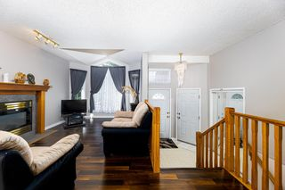 Photo 8: 935 115 Street NW in Edmonton: Zone 16 House for sale : MLS®# E4261959