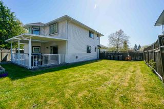 Photo 38: 14107 87A Avenue in Surrey: Bear Creek Green Timbers House for sale : MLS®# R2570066