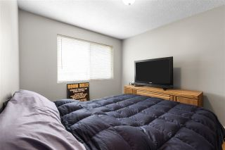 Photo 19: 1326 EASTERN DRIVE in Port Coquitlam: Mary Hill House for sale : MLS®# R2509948