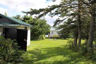 Photo 26: 205 Smiths Point Road in East Quoddy: 35-Halifax County East Residential for sale (Halifax-Dartmouth)  : MLS®# 202122928