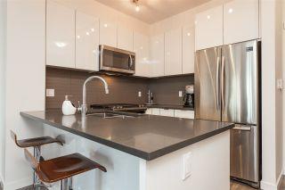 Photo 6: 101 15137 33 Avenue in Surrey: Morgan Creek Condo for sale (South Surrey White Rock)  : MLS®# R2397076