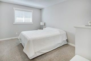 Photo 21: 54 VALLEY POINTE Bay NW in Calgary: Valley Ridge Detached for sale : MLS®# C4301556