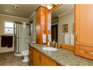Photo 20: 11533 75A Avenue in Delta: Scottsdale House for sale (N. Delta)  : MLS®# F1449136