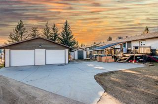 Photo 2: 205 10 Street: Cold Lake House for sale : MLS®# E4240594