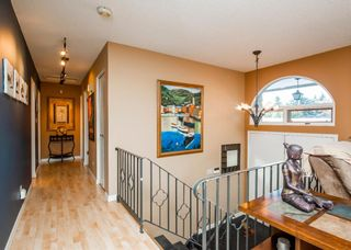 Photo 8: 2307 Lake Bonavista Drive SE in Calgary: Lake Bonavista Detached for sale : MLS®# A1065139