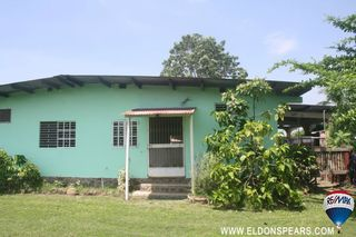 Photo 82: Large home on a large lot in Chame