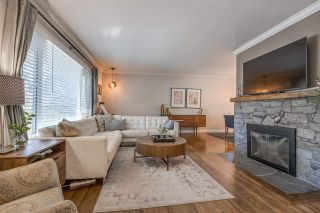 Photo 4: 4251 HOSKINS Road in North Vancouver: Lynn Valley House for sale : MLS®# R2573250