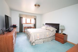 Photo 19: 515 Poplar Avenue in St. Andrews: House for sale