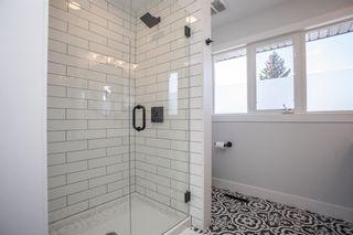 Photo 31: 6 W Meeres Close in Red Deer: Morrisroe Residential for sale : MLS®# A1089772