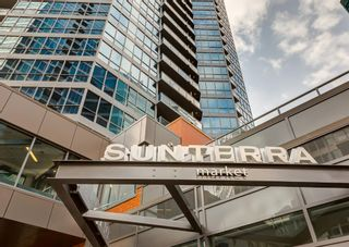 Photo 23: 504 220 12 Avenue SE in Calgary: Beltline Apartment for sale : MLS®# A1149545