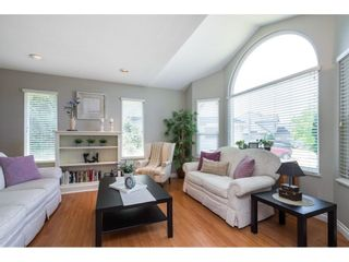 """Photo 8: 4670 221 Street in Langley: Murrayville House for sale in """"Upper Murrayville"""" : MLS®# R2601051"""