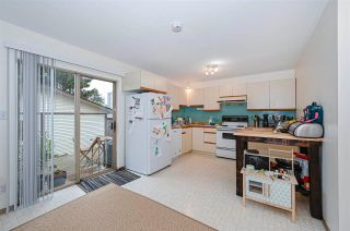 Photo 12: 5128 RUBY Street in Vancouver: Collingwood VE House for sale (Vancouver East)  : MLS®# R2553417