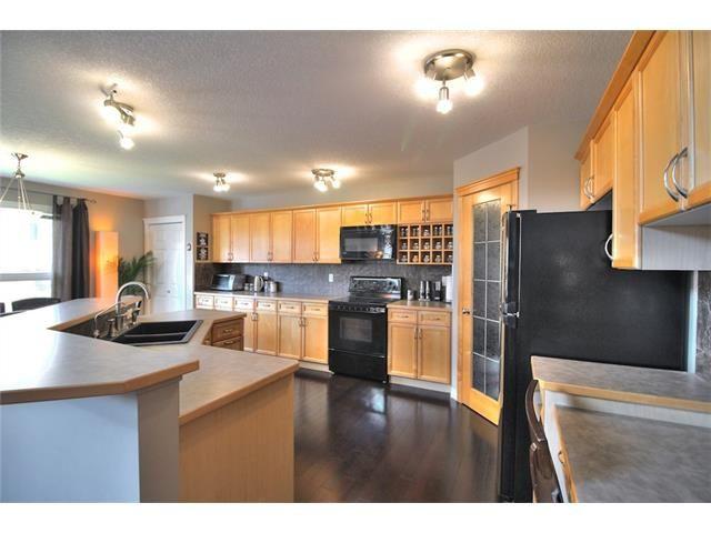 Photo 25: Photos: 30 EVERHOLLOW Heath SW in Calgary: Evergreen House for sale : MLS®# C4068362