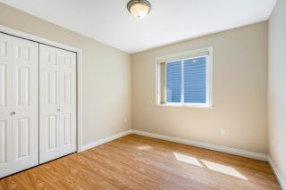 Photo 17: 888 W 70TH Avenue in Vancouver: Marpole 1/2 Duplex for sale (Vancouver West)  : MLS®# R2611004