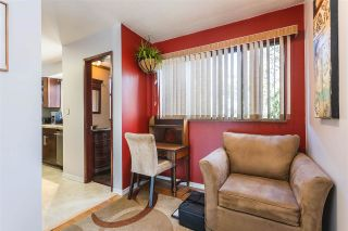 Photo 13: 6706 KNEALE Place in Burnaby: Montecito Townhouse for sale (Burnaby North)  : MLS®# R2589757