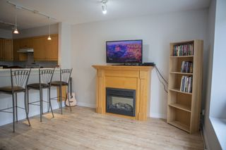 """Photo 2: 47 7128 STRIDE Avenue in Burnaby: Edmonds BE Townhouse for sale in """"River Stone"""" (Burnaby East)  : MLS®# R2542782"""