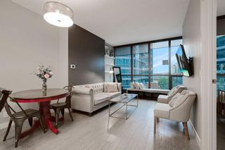 Photo 14: 408 225 11 Avenue SE in Calgary: Beltline Apartment for sale : MLS®# A1066504