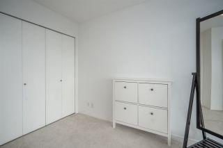 Photo 14: 1606 555 DELESTRE AVENUE in Coquitlam: Coquitlam West Condo for sale : MLS®# R2516318
