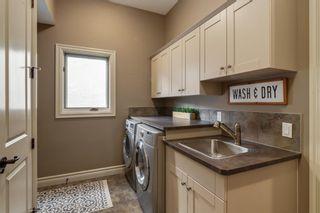 Photo 21: 47 Cranleigh Manor SE in Calgary: Cranston Detached for sale : MLS®# A1106663