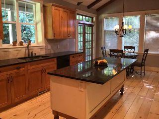 """Photo 9: 15612 37A Avenue in Surrey: Morgan Creek House for sale in """"Morgan Creek"""" (South Surrey White Rock)  : MLS®# R2539024"""