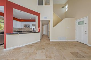 Photo 13: CARMEL MOUNTAIN RANCH House for sale : 3 bedrooms : 11234 Pinestone Court in San Diego