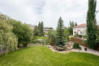 Photo 26: 83 52304 RGE RD 233: Rural Strathcona County House for sale : MLS®# E4225811