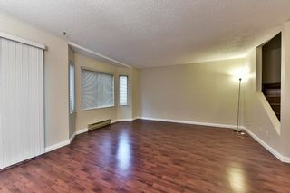 "Photo 10: 160 7269 140 Street in Surrey: East Newton Townhouse for sale in ""NEWTON PARK2"" : MLS®# R2117070"
